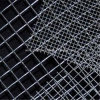 Wire Mesh Fence/Welded Wire Mesh Fence