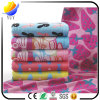 Lovely Color 100% Cotton Towel
