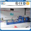 PVC Profile Pellet Extrusion Line