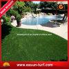 High Quality Artificial Grass for Garden Green Life