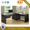 L Shape Manager Desk / Computer Desk / Office Desk (HX-DS804)