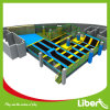 According to Room Size Kids Trampoline Park Design, China Best Trampoline Park Designer