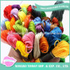 Best Strong Rayon Mercerized Cotton Thread for Sewing