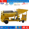 New Condition Gold Mining Machine for Sale