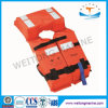 Solas Approved EPE Foam Marine Life Jacket Life Vest