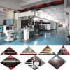 Hans GS Directly Manufacturer Laser Cladding Machine in Wuhan