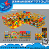 Super Popular Design Lovely Indoor Playground