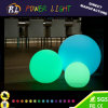 Glowing Garden Decorative Large LED Round Ball
