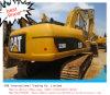 Original Used Caterpillar 320d Excavator Good Condition for Sale