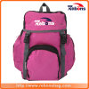 Multifunctional Holesale Fashion Promotional Camping Bag Travel Backpack