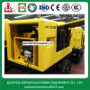 Kaishan LGY-11.6/10G Movable Electric 10bar Screw Air Compressor