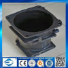 China Sand Casting Parts