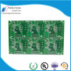 6 Layer Lead Free HASL Pinted Circuit Board for Sports Control