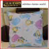 Cartoon Pillow Animal Picture Printing Pillow (EDM0256)