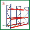 Ce Approved Medium Duty Strong Pallet Storage Display Shelf