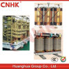 Impregnated Dry Type Power Transformer Three Phase