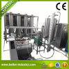 Supercritical Fluid CO2 Herbal Extration Machine