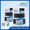 433.92MHz 3 Channels Wireless RF Remote Control for RGBW LED Light