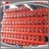 Q195 Gi Steel Pipe Price