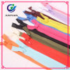 Open End Invisible Zipper Factory Direct Wholesale Nylon Zipper