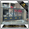 Hot Sale High Quality Aluminum Garden Gate