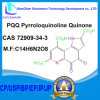 100%Natural PQQ (Pyrroloquinoline Quinone) for Food Supplement