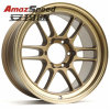 18 Inch Optional Wheel with PCD 6X139.7