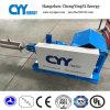 Cyyp 75 Uninterrupted Service Large Flow and High Pressure LNG Liquid Oxygen Nitrogen Argon Multiseriate Piston Pump