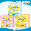 290mm Sanitary Napkin with Blue Adl with Easy Open Bag