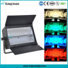 800W DMX LED Strobe Light for Party Stage Light