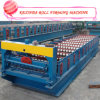 800 820type Rolling Shutter Strip Making Machine