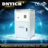China Supplier SVC 30kVA Single Phase Vertical AC Automatic Voltage Stabilizers / Voltage Regulator Price 220V