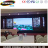 High Resolution P3 Indoor Full Color LED Display