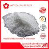 Lgd-4033 Anabolicum Sarms Powder Form Bodybuilding Muscle Mass