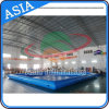 Commercial Grade Durable Inflatable Pool Games for Wholesale