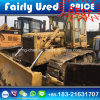 Used Original Cat D6d Bulldozer for Sale