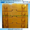 Petroleum Equipment Oil Well Pumping Unit with Lost Foam Casting
