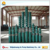 Deep Well Submersible Fresh Drink Water Pump
