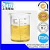 Pharmaceutical Grape Seed Oil (GSO) Steroids Solutions Injection