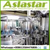Fully Automatic Drinking Water Bottling Filling Machinery Line