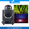 Xlighting 3in1 17r 350W Spot Beam Wash Moving Head Light