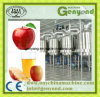 Full Automatic Vegetable Fruit Juice Making Machine