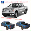 3 Year Warranty Truck Bed Shells for Ford F150 6.5′ Short Bed 2004-2014