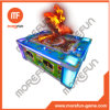 2017 New Fish Game Table Gambling Arcade Machine