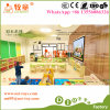Wholesale Preschool Furniture / Used Preschool Furniture for Sale
