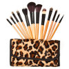 12PCS Beauty Needs Professional Cosmetic Tools Makeup Brush Set