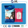Alcohol Free Wet Wipes Pet Wet Wipes Ideal on Journey