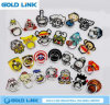 Cute Phone Stand 360 Degree Rotating Phone Ring Holder Anti Drop Stent