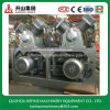 Kaishan 2XKB-15G 435psi 87cfm Air Compressor Machine Sets