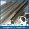 China Supplier 304 Mirror Surface Welded Stainless Steel Finned Tube 444